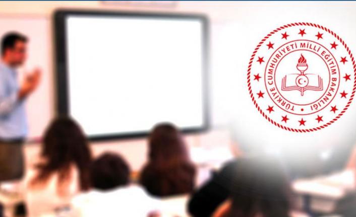 15 Bin Öğretmen İçin Atama Takvimi Açıklandı