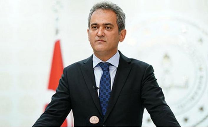 Aşılanan Öğretmen Sayısını Bakan Özer Açıkladı