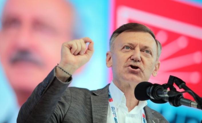 CHP'li Atıcı: Millet İttifakı Bozulabilir