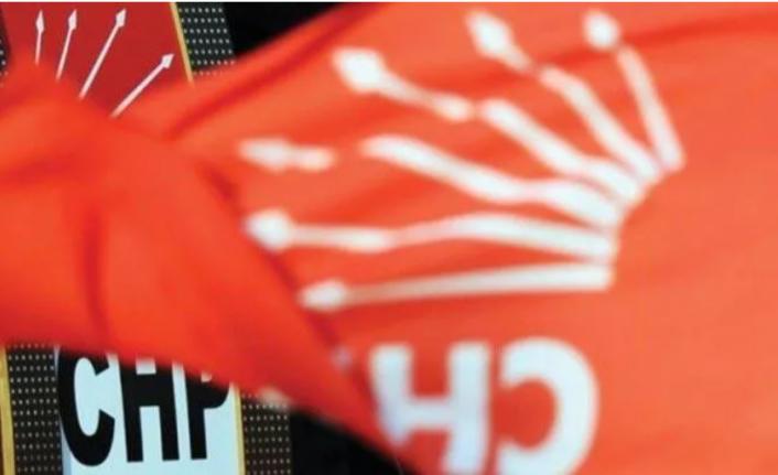 CHP, Yeni Döneme Bolu'da Başlayacak!