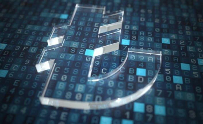 'Dijital TL İşbirliği Platformu' Kuruldu!