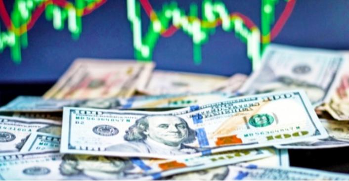 Enflasyon ve Dolar Beklentisi Belli Oldu