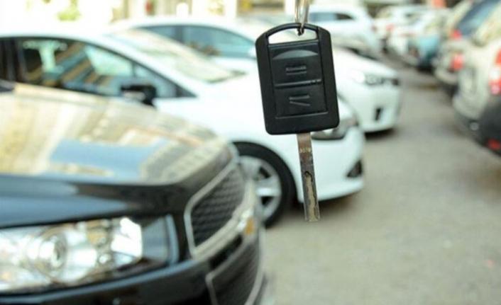 İkinci El Araç Piyasası Ne Zaman Canlanacak?