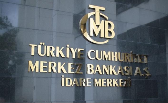 Merkez Bankası Hangi Başkan Döneminde Ne Kadar Dolar Alım-Satımı Yaptı?