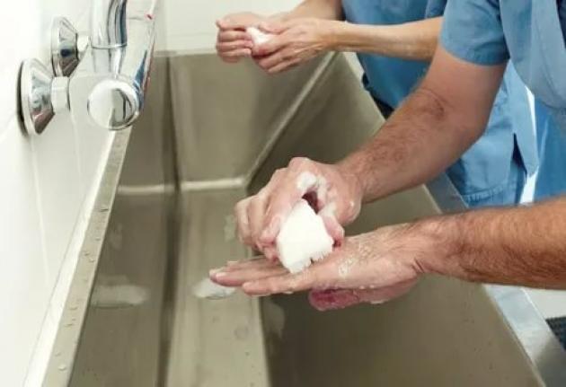 """Muğla'nın da Aralarında Olduğu 3 İle """"İşimiz Temiz Projesi"""" Kapsamında Hijyen Eğitimi Verilecek"""