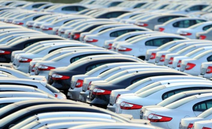 Otomobil Fiyatlarında Yüzde 200'lük Artış!