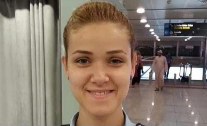 CHP'li Başarır: AKP'lilerin Hakaretlerine Dayanamayan Polis İntihar Etti