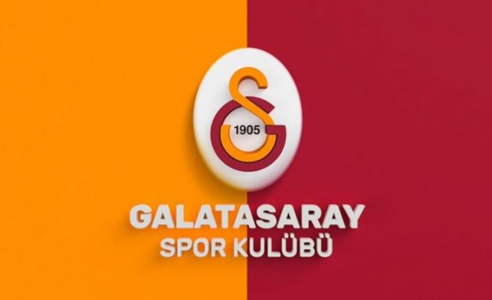 Galatasaray'ın Yeni Sponsoru Belli Oldu