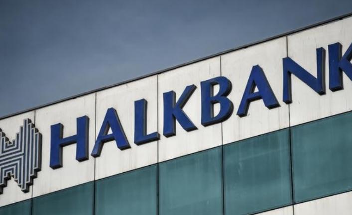Halkbank'tan Kredi Faizi Açıklaması
