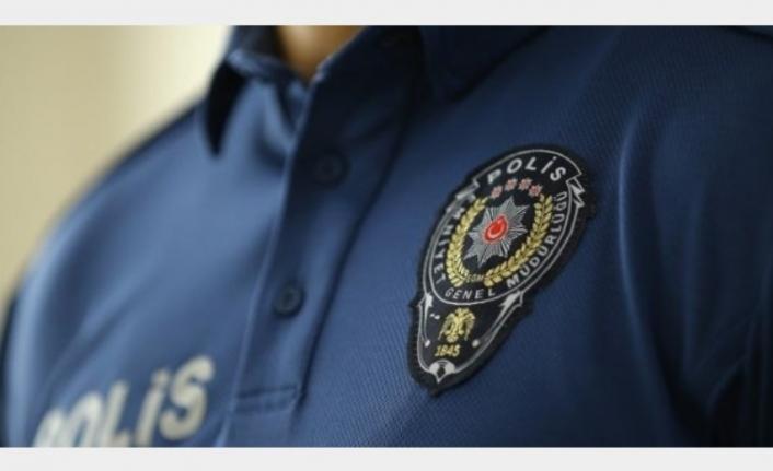 İki Polis Rüşvet Suçundan Meslekten Atıldı