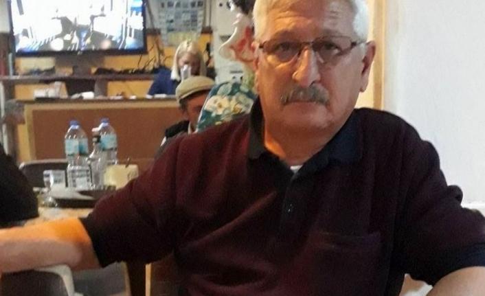 Menteşe'de 59 Yaşındaki Adam Evinde Ölü Bulundu!