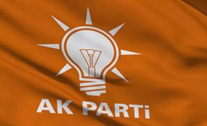 ORC Araştırma'dan AK Parti'ye Kötü Haber!