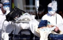 Almanya'da Doktorlara Talimat: Durumu Kötü...