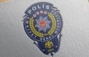 Koronavirüs Polis Teşkilatına da Sıçradı: 16...