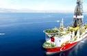 Karadeniz'de Keşfedilen Doğal Gazın Değeri...