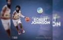 LH Fethiye Belediyespor, ABD'li Oyun Kurucu Robert...