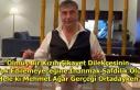 Sedat Peker'den Jandarma Genel Komutanlığı'na...