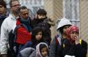 Mültecilerden Türk Vatandaşlığı İçin 1500'er...