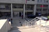 """Muğla'da Şarbon Korkusu Yaşatan Zarftan """"Nişasta Şakası"""" Çıktı!"""