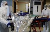 6 Yaşındaki Küçük Çocuk Koronavirüsten Hayatını Kaybetti