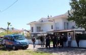 Fethiye'de Cinayet! 2 Kişi Villada Ölü Bulundu!
