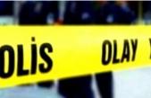 Menteşe'de 44 Yaşındaki Adam Evinde Ölü Bulundu!