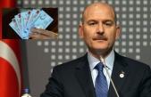 Ehliyet ve Kimlik Birleşiyor! İçişleri Bakanı Tarihi Açıkladı