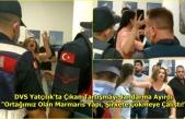 Avrupa'nın En Büyük Tersanesi Ünvanına Sahip Marmaris'teki DVS Yatçılık'ta Olay İddia!
