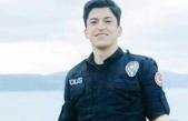 Burdur'da Görev Yapan 26 Yaşındaki Muğlalı Genç Polis Memuru, Beylik Tabancasıyla İntihar Etti