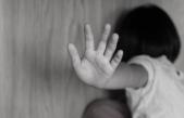Sevgilisinin 6 Yaşındaki Kızını Duvara Vurarak Öldürdü!