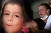 """Bir Annenin Feryadı: """"Çocuğuma Sahip Çıkamadım"""""""