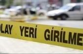 39 Yaşındaki Kadının Sokak Ortasında Cansız Bedeni Bulundu