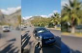 Fethiye'de Otomobilin Çarptığı Motosiklet Sürücüsü Yaşamını Yitirdi