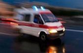 Şehidin Hastaneye Getirilişinde İhmal: Başhekim Görevden Alındı