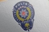 Koronavirüs Polis Teşkilatına da Sıçradı: 16 Kişide Test Pozitif!