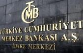 Merkez Bankası'ndan Faiz İndirme Kararı!
