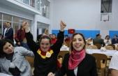 AK Parti Muğla Milletvekili Gökcan'dan 3 Aralık Dünya Engelliler Günü Mesajı