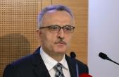 Merkez Bankası, Politika Faizini Yüzde 17'de Sabit Bıraktı