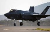 ABD ile Türkiye Arasında, F-35 Programı Konusunda Çözüm İçin Yeniden Diyalog Başlayacak
