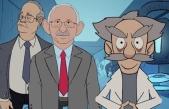 """AK Parti, """"Yalan Üretim Merkezi"""" Notuyla Paylaştığı Videoyu Sildi"""