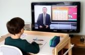 MEB Duyurdu: Okullar 3 Gün Uzaktan Eğitime Ara Verecek