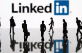 Kazakistan LinkedIn'i Yasakladı
