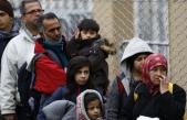Mültecilerden Türk Vatandaşlığı İçin 1500'er Dolar Almışlar!
