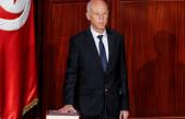 Tunus Cumhurbaşkanı, Çalınan Kamu Paralarını Açıkladı