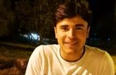 Oğuzhan Kemçin Davasında Polis Ve 112 Ekibi Olay Gününü Anlattı