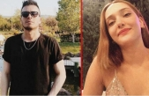 Yine Bir Kadın Erkek Arkadaşı Tarafından Katledildi