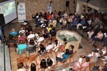 MUĞLA'DA 60 YAŞ VE ÜZERİ VATANDAŞLAR İÇİN ETKİNLİKLER