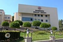 MARMARİS'TE LÜKS YATA DÜZENLENEN FUHUŞ OPERASYONU ŞOK ETTİ