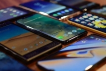 MUĞLA'DA SAHTE TELEFONLARLA 40 BİN LİRALIK DOLANDIRICILIK