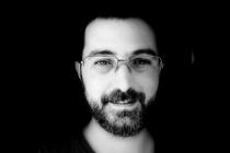 BARIŞ BEKTAŞ'IN ÖLDÜRÜLDÜĞÜ KAVGA: ZANLILARDAN 2'Sİ TUTUKLANDI